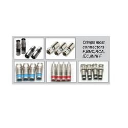 Proskit Ayarlanabilir Sıkıştırma Pensesi - CP-316 - Thumbnail