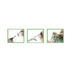 Proskit Gazlı Havya - 8PK-101-2 - Thumbnail