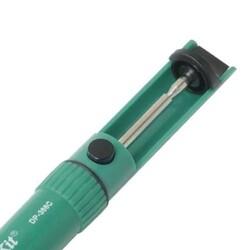 Proskit Lehim Pompası - DP-366C - Thumbnail
