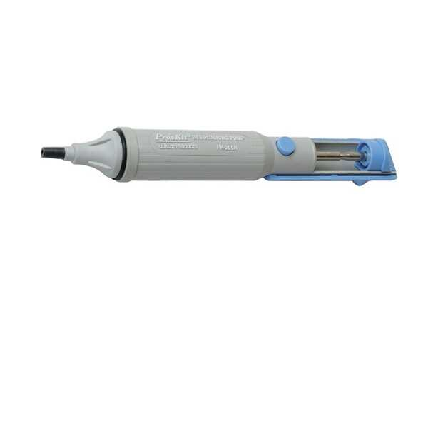 Proskit Lehim Pompası- 8PK-366N-S