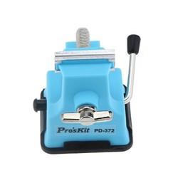 Proskit Mini Mengene - PD-372 - Thumbnail
