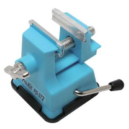 Proskit Mini Mengene - PD-372