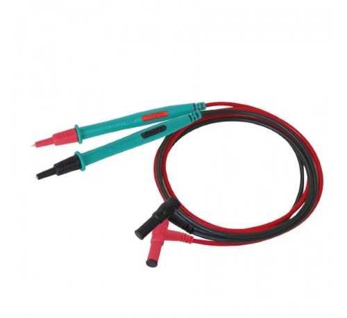 Proskit Ölçü Aleti Probu - MT-9907