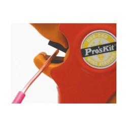 Proskit Tel Sıyırma Pensesi - 808-080 - Thumbnail