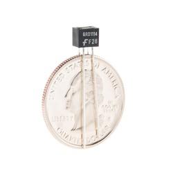 QRD1114 Kızılötesi Algılama Sensörü - Thumbnail