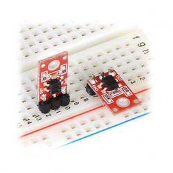QTR-1A Kızılötesi/Çizgi Sensörü - 2 Adet - Thumbnail