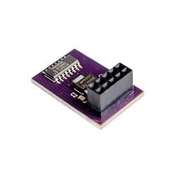 Ramps Mikro SD Modül - Thumbnail