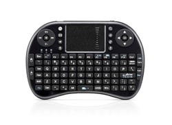Raspberry Pi Kablosuz Klavye Mouse - Thumbnail
