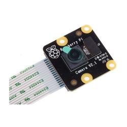 Raspberry Pi Kızılötesi Kamera Modülü V2 - Thumbnail