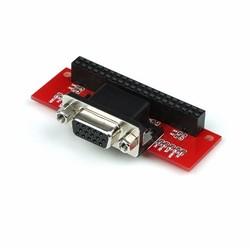 Raspberry Pi VGA666 DPI Modül - Thumbnail