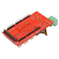RepRap Ramps v1.4 3D Printer Kontrol Kartı - Thumbnail