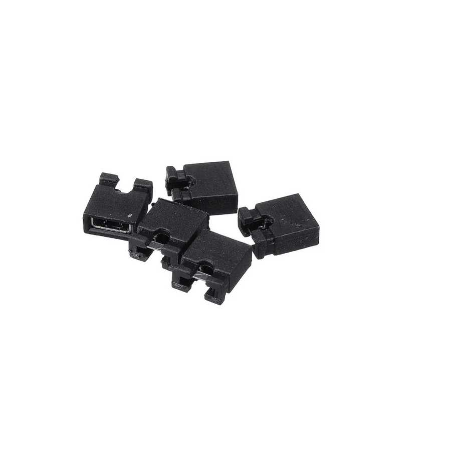RepRap Ramps v1.6 3D Printer Kontrol Kartı