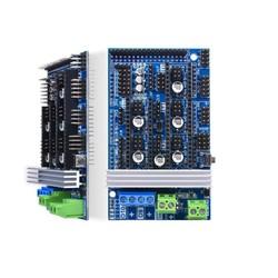 RepRap Ramps v1.6 3D Printer Kontrol Kartı - Thumbnail