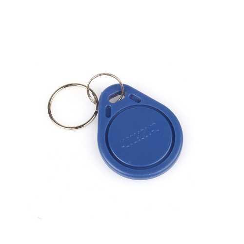 RFID Anahtarlık 125Khz