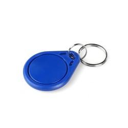 RFID Anahtarlık 13.56Mhz - Thumbnail
