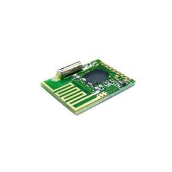 RFM75 (2.4GHz Transceiver) - Thumbnail