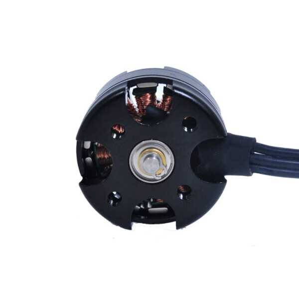 RS2204 2300KV Fırçasız Motor CCW - FPV Yarış Uyumlu