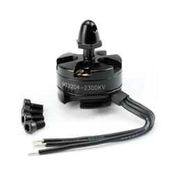 RS2204 2300KV Fırçasız Motor CCW - FPV Yarış Uyumlu - Thumbnail