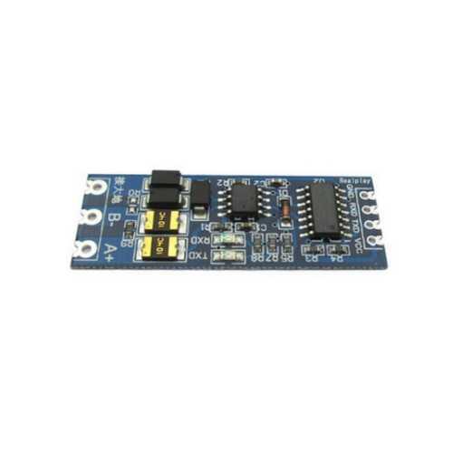 RS485 - TTL UART Dönüştürücü