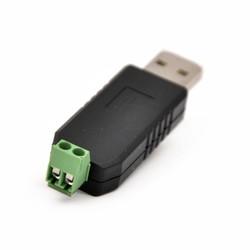 RS485 USB Çevirici Kart - Thumbnail