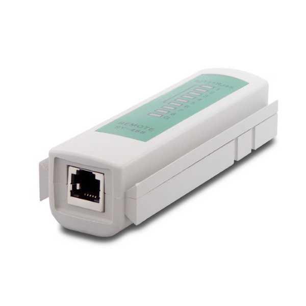 S-link RJ45/RJ11 Kablo Test Cihazı - SL-468