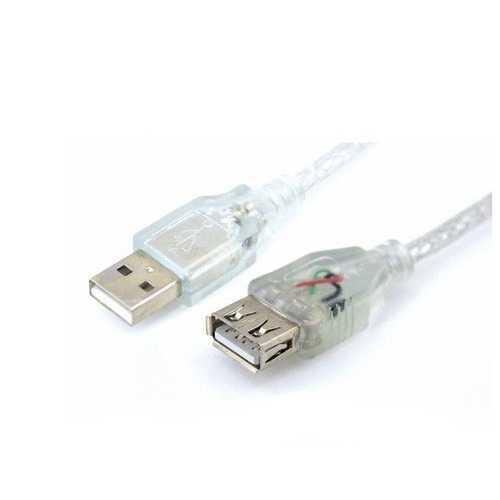 S-Link USB Uzatma Kablosu (SL-AF30)