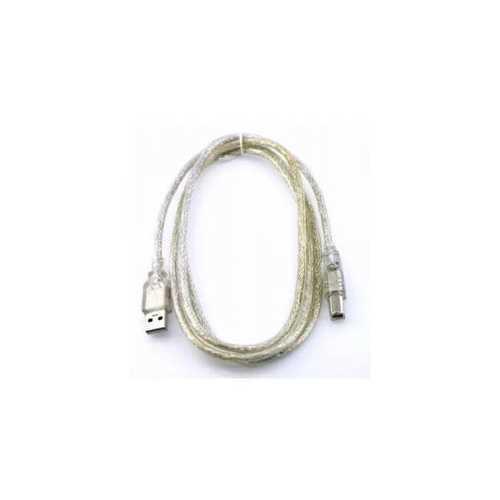 S-Link Yazıcı Kablosu (SL-U2015)