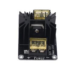 3D Yazıcı Heatbed Mosfet Güç Modülü - 25A - Thumbnail