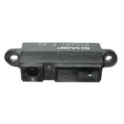 Sharp Mesafe Sensörü 10-80cm - Thumbnail