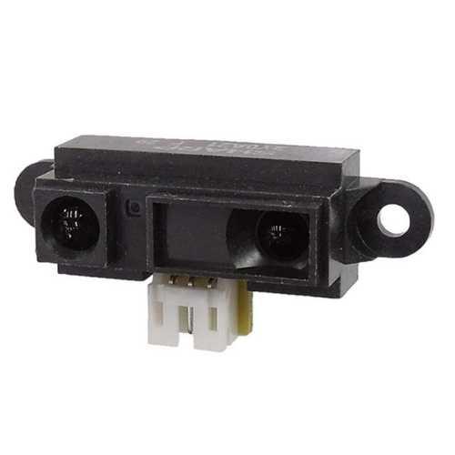 Sharp Mesafe Sensörü 10-80cm