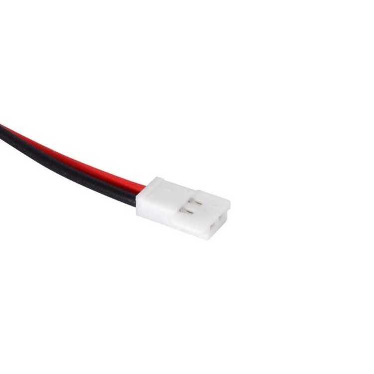 Soket Konnektör No 14-1 51005-2 Pin 2.00mm