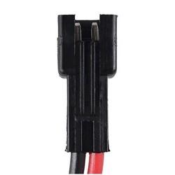 Soket Konnektör No 5-5 JST SMR-2P - Thumbnail