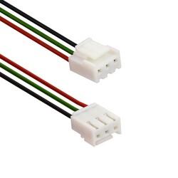 Soket Konnektör No 135-4 - Thumbnail