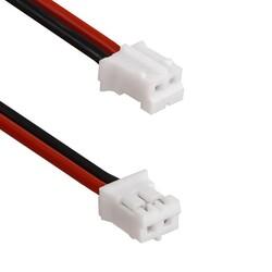 Soket Konnektör No 24-1 - Thumbnail