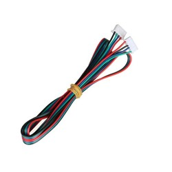 Step Motor Bağlantı Kablosu - Thumbnail