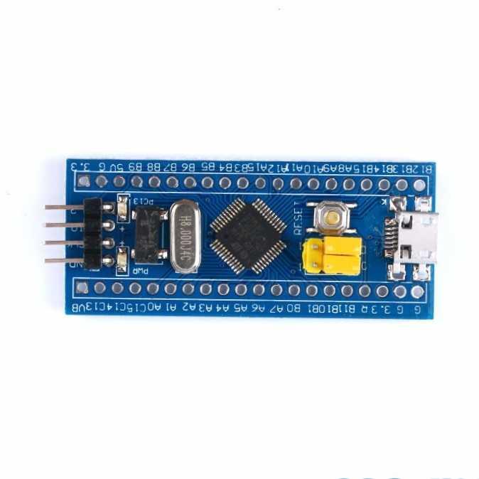 STM32F103C8T6 ARM STM32 Basic Geliştirme Kartı