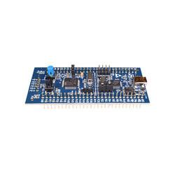 STM32VL Discovery Geliştirme Kartı - Thumbnail