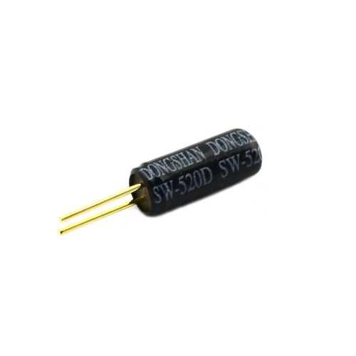 SW-520D Eğim Sensörü