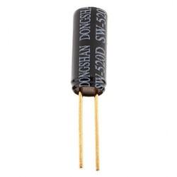 SW-520D Eğim Sensörü - Thumbnail