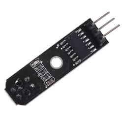TCRT 5000 Tekli Sensör Kartı - Thumbnail