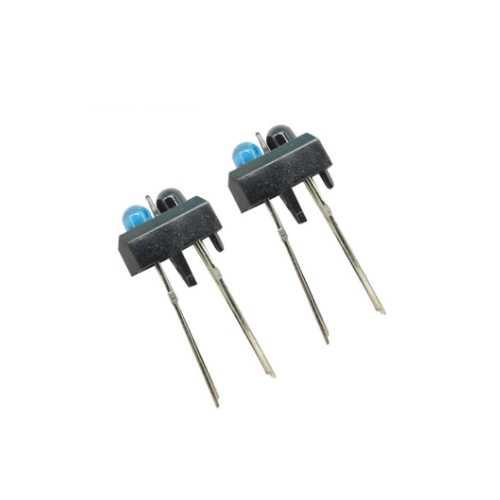TCRT5000 Kızılötesi Sensör