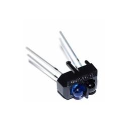 Mesafe - Çizgi - Cisim - TCRT5000 Kızılötesi Sensör