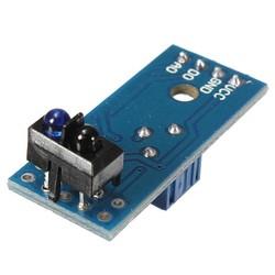 TCRT5000 Kızılötesi Sensör Modülü - Thumbnail