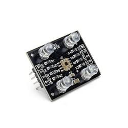 TCS3200 - TCS230 Renk Sensörü - Thumbnail