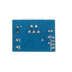 TDA2030 Amfi - Ses Modülü - Thumbnail