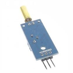 Tilt Sensör Modülü - Thumbnail