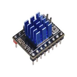 TMC2226 V1.0 Step Motor Sürücü - Thumbnail