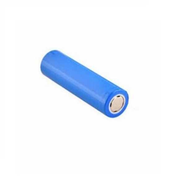TNL ICR14500 Li-Ion Pil-1200 mAh