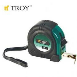 TROY 23103 Stoperli Şerit Metre (3mx16mm) - Thumbnail