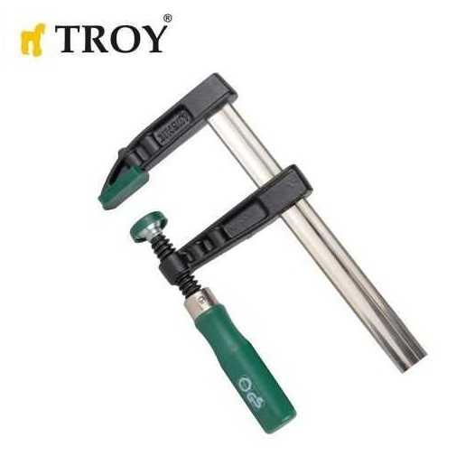 TROY 25032 İşkence (50x300mm)
